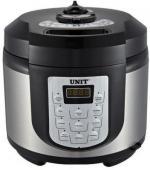 Мультиварка UNIT USP-1020D