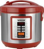 Мультиварка Vitesse VS-573