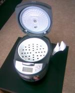 Мультиварка Redmond RMC-M 4510