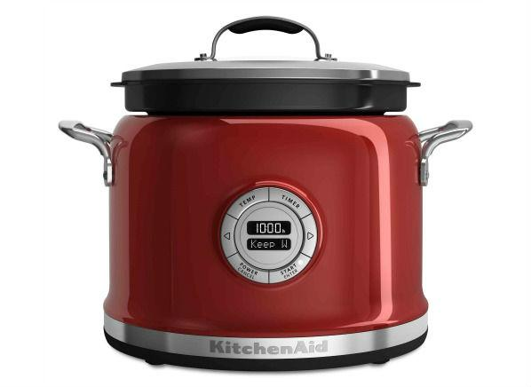 KITCHENAID 5KMC4244EER