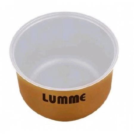 чаша для Lumme